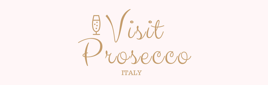 Con AT LuxuryRent nelle terre del Prosecco