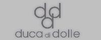 Duca di Dolle - link da AT Luxury Rent